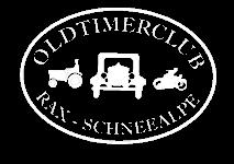 www.oldtimerclub-rax-schneealpe.at